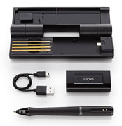 wacom inkling Package contents