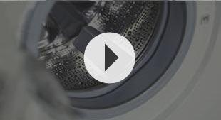 Click here to view video of Bosch WAQ243D0GB washing machine.jpg