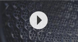 Click here to view video of AEG L87480FL Washing Machine