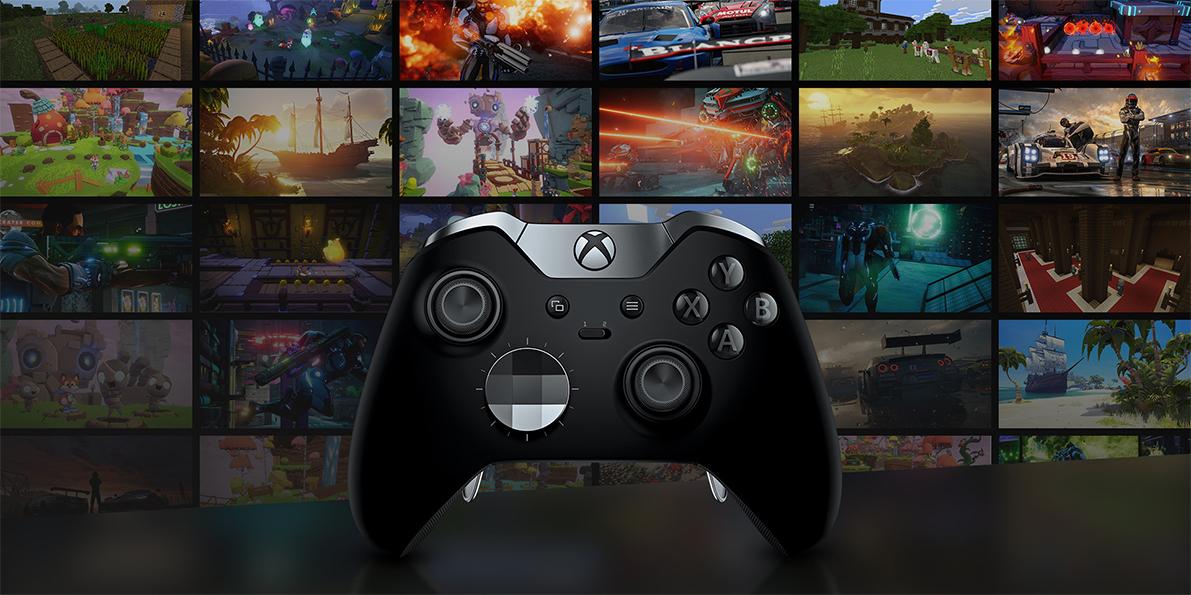 Xbox One   Currys