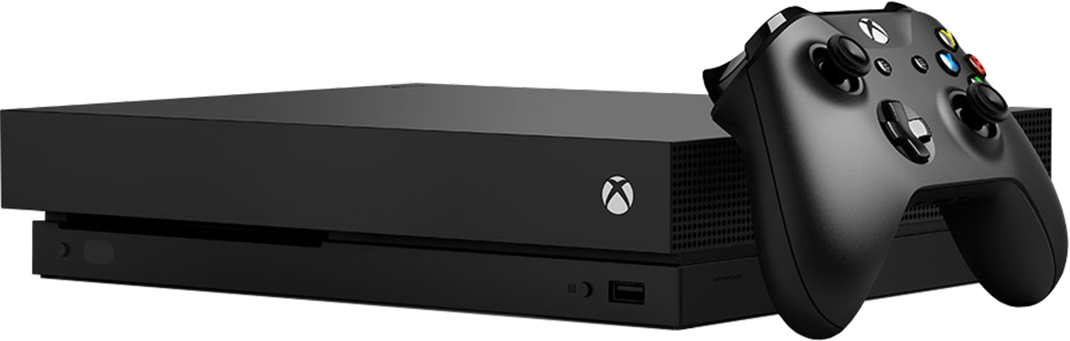 xbox one x console currys. Black Bedroom Furniture Sets. Home Design Ideas