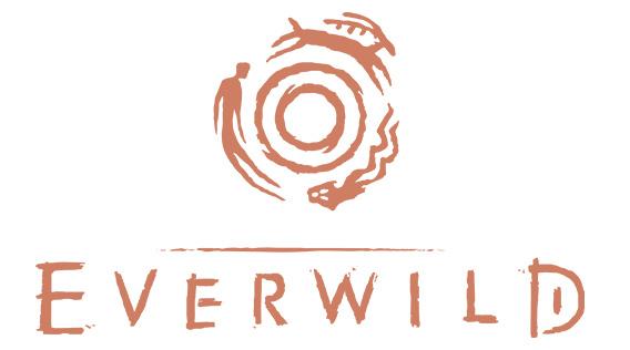 Everwild game