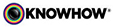 KnowHow Service Bar