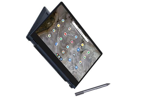 Lenovo Chromebook