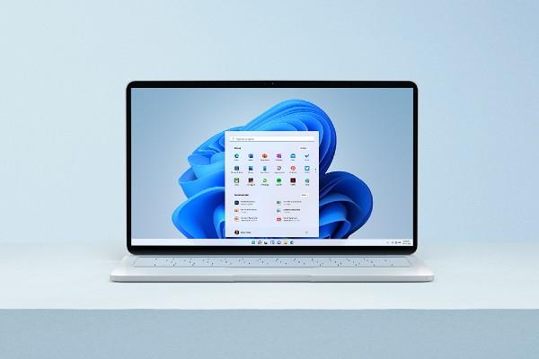 A screenshot of Windows 11